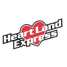Heartland Automotive Services, Inc logo
