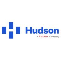 HUDSON VALLEY BANK logo