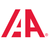 IAA, Inc.