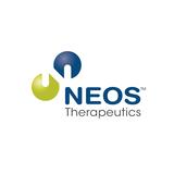 Neos Therapeutics, Inc. logo