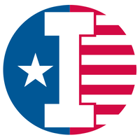 Independent Contracts logo