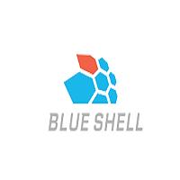 Blue Shell Games