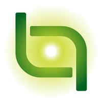 Limelight Networks logo