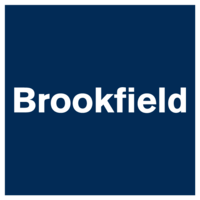 Brookfield Global Listed Infrastructure Income Fund