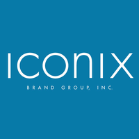 Iconix Brand Group, Inc logo