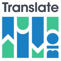 Translate Bio, Inc. logo