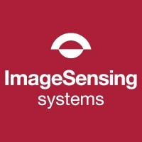 Image Sensing Systems, Inc.