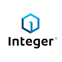Integer Holdings Corporation
