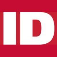 Identiv, Inc.