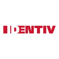 IDENTIV, Inc logo
