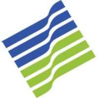 Intrepid Potash, Inc
