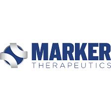 Marker Therapeutics, Inc.