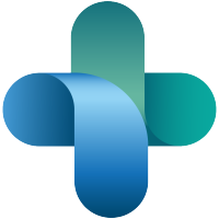 Itamar Medical Ltd.