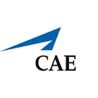 CAE Inc