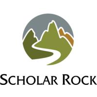 Scholar Rock Holding Corporation