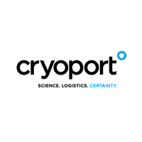 CryoPort, Inc.