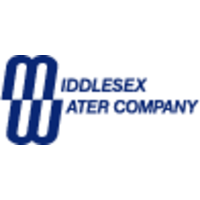 Middlesex Water Company logo