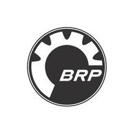 BRP Inc.