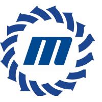Matador Resources Company logo