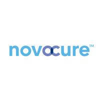 Novocure, Inc logo