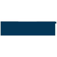 Odyssey Marin Exploration logo