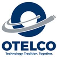 Otelco Inc.