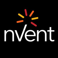 nVent Electric plc