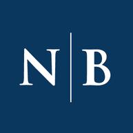 Neuberger Berman High Yield Strategies Fund