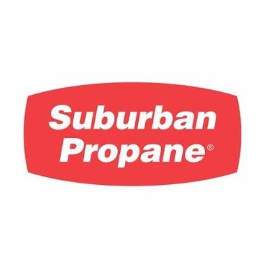 Suburban Propane Partners, L.P.