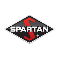 Spartan Motors, Inc.
