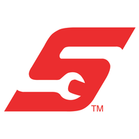 SNAP-ON INCORPORATED logo