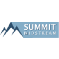 Summit Midstream Partners, LP