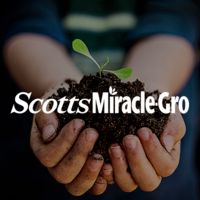 ScottsMiracle-Gro logo