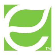 Energy Focus, Inc.