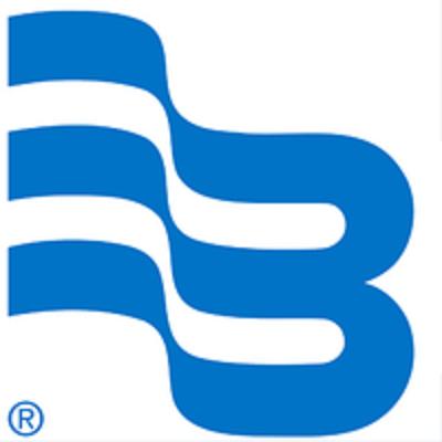 Badger Meter, Inc logo