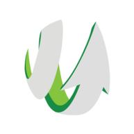 SharpSpring, Inc. logo