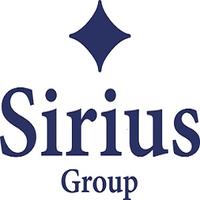 Sirius International Insurance Group, Ltd.