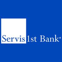 ServisFirst Bank logo