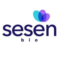 Sesen Bio, Inc.