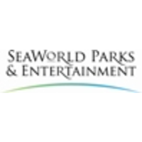 SeaWorld Entertainment, Inc.