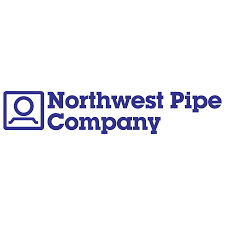 Northwest Pipe Company logo
