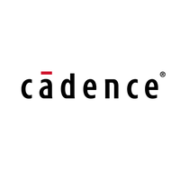 Cadence Design Systems, Inc logo