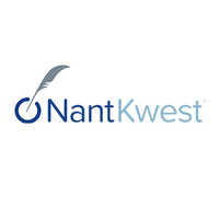 NantKwest, Inc.