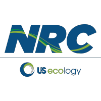 NRC Group Holdings Corp.
