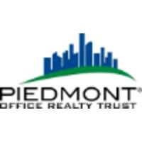 Piedmont Office Realty Trust, Inc.