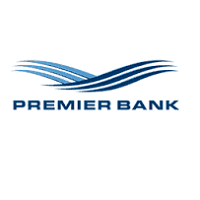 Premier Financial Bancorp, Inc.