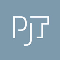 PJT Partners Inc.