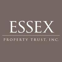 Essex Property Trust, Inc.