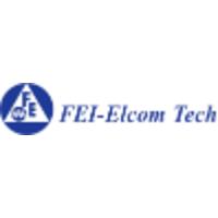 Frequency Electronics, Inc.