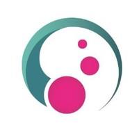 Magenta Therapeutics, Inc.